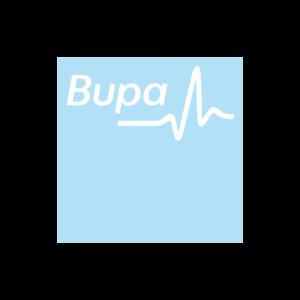 bupa-logo-ahoy