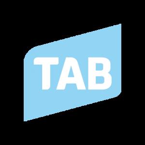tab-logo-ahoy