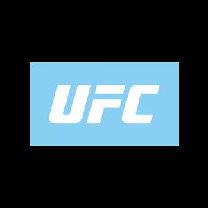 ufc-logo-ahoy