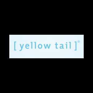 yellowtail-wines-logo-ahoy