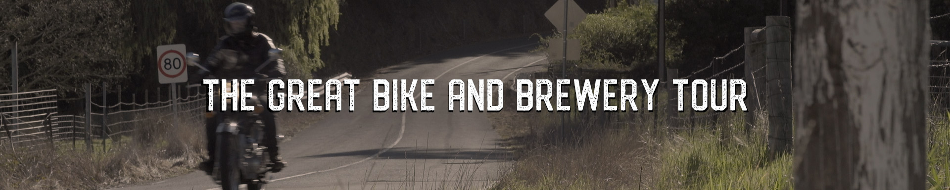 great-bike-and-brewery-tour-tv-show-eb-header