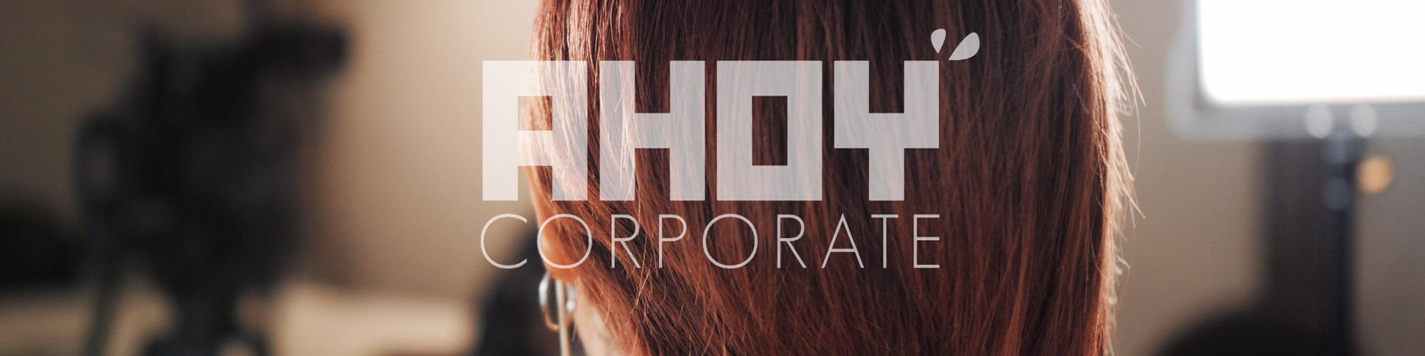 ahoy-corporate-header